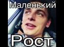 Kiss_cat_mai video