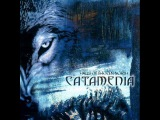 Catamenia - Halls Of Frozen North (1998 - The Entire Album)