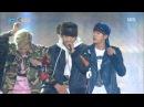 [방탄소년단] 151019 One K Concert BTS DopeONE DREAM ONE KOREA [HD]