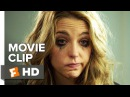 Happy Death Day Movie Clip - Solve Her Own Murder (2017) | Movieclips Coming Soon