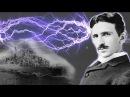 Самое необычное интервью Николы Тесла скрываемое 116 лет