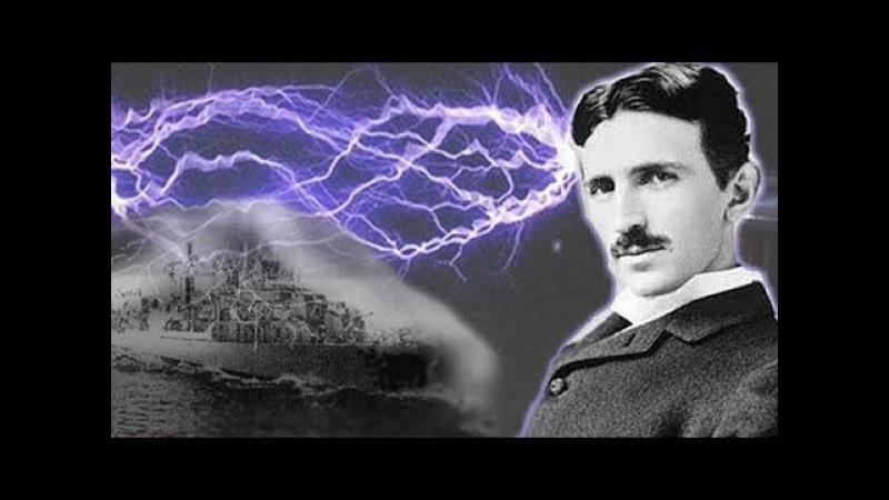 Самое необычное интервью Николы Тесла, скрываемое 116 лет! » Freewka.com - Смотреть онлайн в хорощем качестве