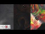 Kong Skull Island (2017) VFX Breakdown  Creating CGI Characters