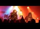 Nargaroth - Amarok III Fanmade Videoclip