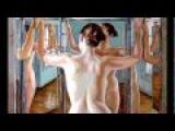 Waldeck - Get up Carmen
