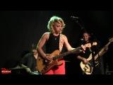 SAMANTHA FISH Runaway Mexicali Live NJ 72817