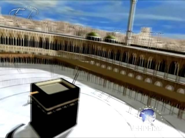Səhifeyi-Səccadiyyə 5-ci dua - İmam Səccad (əleyhis-salam)-ın özü və dostları üçün duası