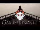 Da Tweekaz - Game of Thrones SEASON 7 Edit HARDSTYLE 2017 MONKEY TEMPO