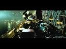 Новый Человек-паук / The Amazing Spider-Man Trailer (русский дубляж)