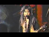 W.A.S.P. - Animal - Fk Like A Beast - Irvine Meadows 1985