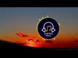 Audionautix - Hot Salsa Jazz &amp Blues Extended Version
