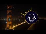 E's Jammy Jams - Jazz Me Blues Jazz &amp Blues