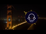 E's Jammy Jams - Jazz Me Blues Jazz &amp Blues Extended Version