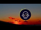 Audionautix - Hot Salsa Jazz &amp Blues