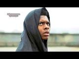 Плащ и Кинжал (1 сезон, 2018) Русский трейлер сериала HD | Marvels Cloak & Dagger | Freeform