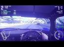Elise course 1 forsa motorsport 4