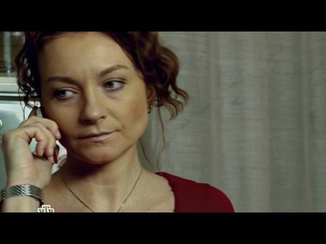 Морские дьяволы. Смерч. 1 сезон. 20 серия - Розыгрыш