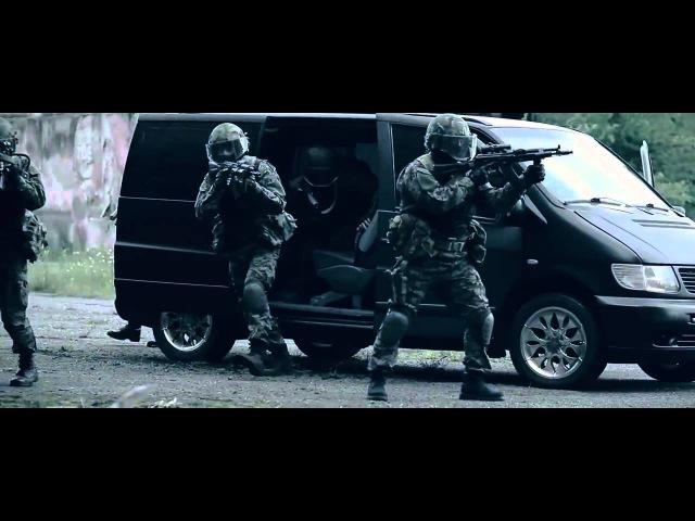 MiyaGi Бонни Official Music Video HD