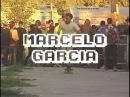 Marcelo Garcia - Flower of Life 52mm | HoneyPot Wheels