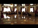 Первое выступление Давида\Бал у Магомеда\Лезгинка\Иваново