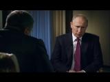 Москва. 7 марта, 2018. Отрывок из фильма Миропорядок. Как американцы обманули В. Путина.