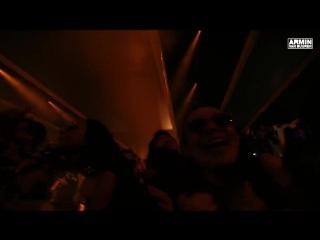 Armin van Buuren feat. Josh Cumbee - Sunny Days (PureNRG Remix)