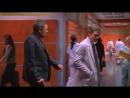 Доктор Хаус / Сезон 2 Серия 13 «Внешность обманчива»