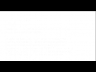 #ВоркутаНеМёд | Мэр Воркуты Игорь Гурьев обратился к бывшим работникам ООО
