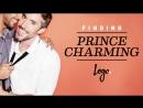В поисках прекрасного принца (1 сезон: 1 серия из 9) / Finding Prince Charming