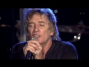 Rod Stewart - I'll Stand By You