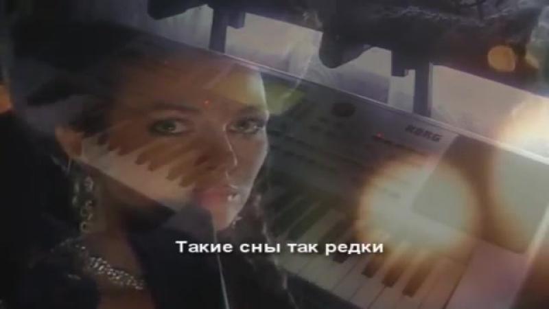 ланфренланфра-[ost-гардемарины-вперед-piano-cover]-wclip-scscscrp