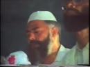 Mehfil-e-Durood by Hazart Sayedina Riaz Ahmad Gohar Shahi(M.A)
