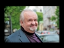 Николай Левашов и Путин со слов А И Воробьёва Родосского