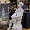 Библиотека Горького Витебск