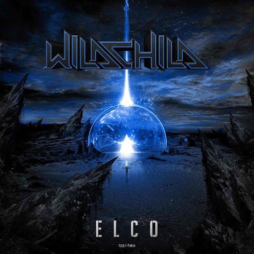 Wildchild альбом Elco