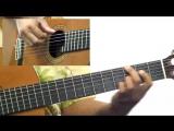Truefire - Fareed Haque's 1-2-3 Bossa Nova