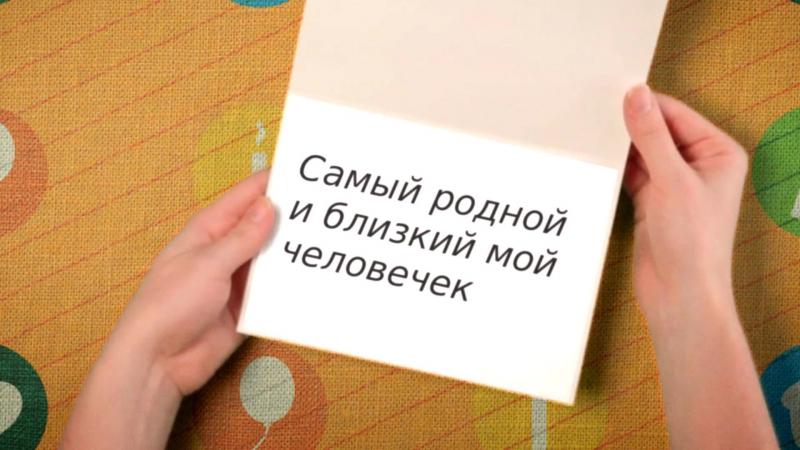 Аня_Зайцева_-_1080p