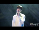 20170218 0219 The Originality of LeeMinHo Song Collection YouTube