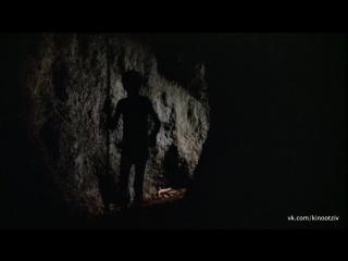 Повелитель мух. (1963)