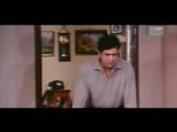 Опасная сделка  Kyo Kii... Main Jhuth Nahin Bolta (2001) DVDRip