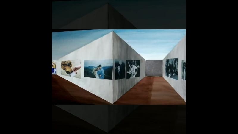 Инсталляция ССО