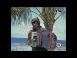 Samim - Heater (VIVA TV Hungary)
