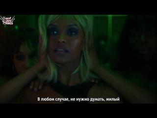 Kelela - LMK (рус. саб)