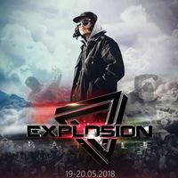 explosionbattle