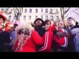 Отрывок клипа: 6IXi9INE (Tekashi69) — KEKE (Teaser) [Рифмы и Панчи]