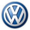 Дилер Volkswagen Вологда | Фольксваген