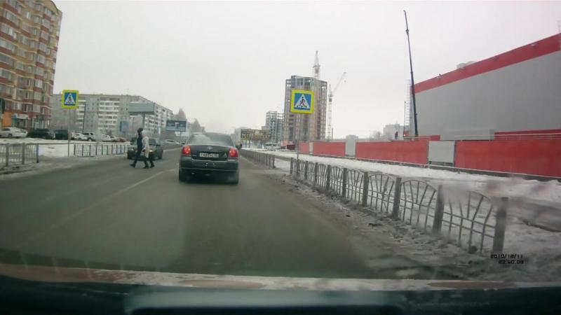 Stuff Качественный Калининград где номер двигателя на рено эспайс 2004 года