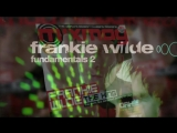 Frankie Wilde ft. Reflect - Need to Feel Loved (OST