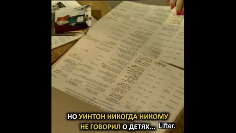 Автор С.А.