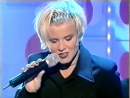 Robyn - Show Me Love @ National Lottery 1998